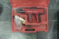 (12)WALTE PT-450V華特火藥槍